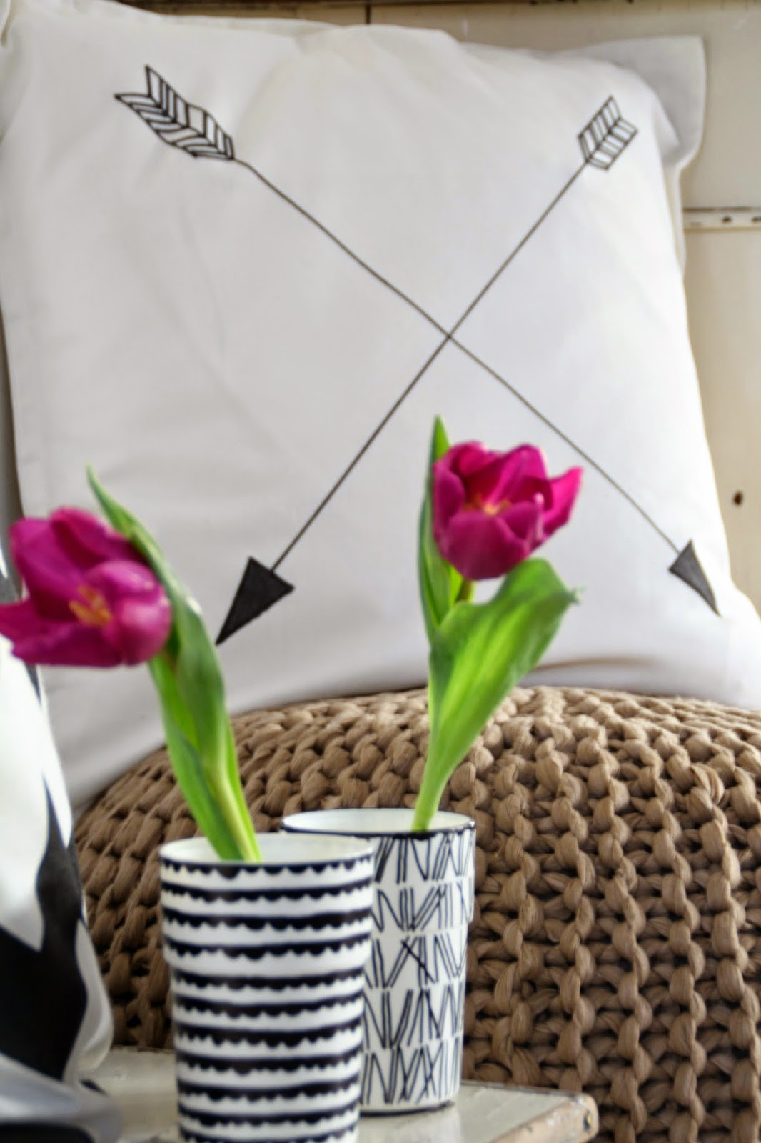 moodboard arrows und ein diy lady. Black Bedroom Furniture Sets. Home Design Ideas