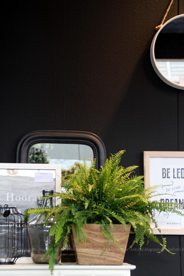 Farn auf der Messe Amsterdam vt wonen en design beurs 2015 woonbeurs
