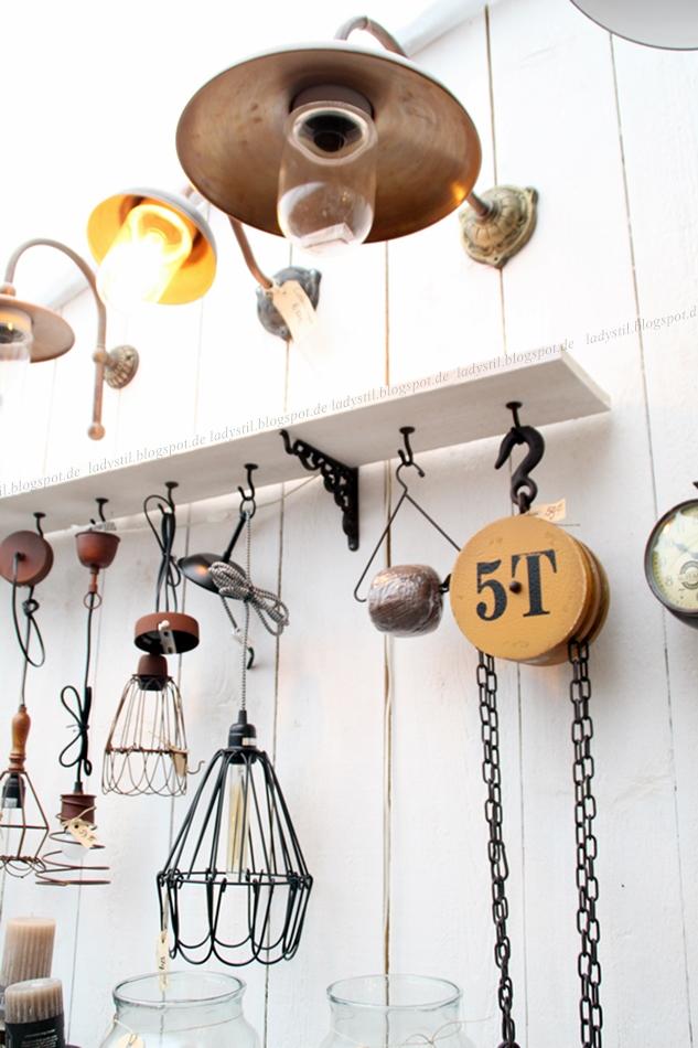 Alkmaar Shopping Tipps, Interior, Shop, Twin Art Wonen, Industrialdesign,