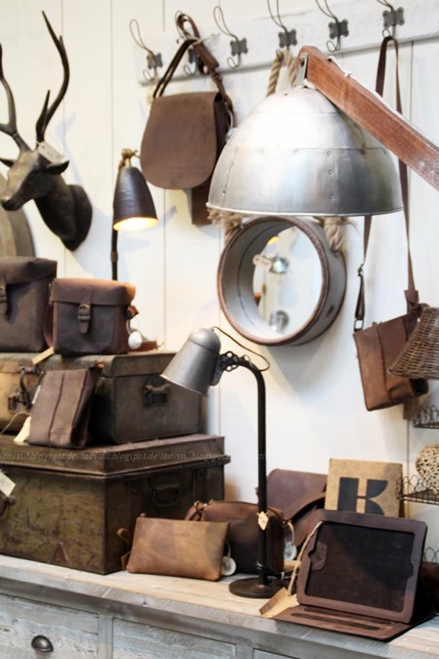 Alkmaar Shopping Tipps, Interior, Shop, Twin Art Wonen