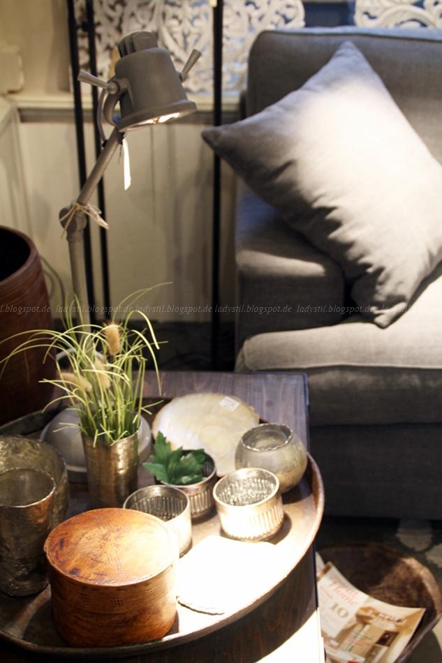 Alkmaar Shopping Tipps, Interior, Shop, Twin Art Wonen, verwittertes Holz, Industrialdesign