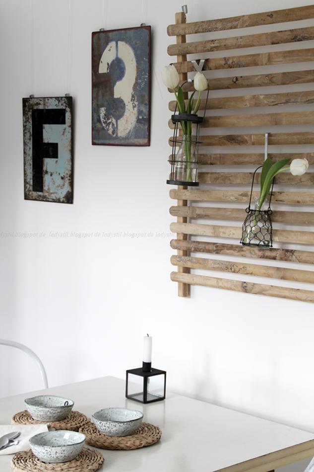 weißes Küchen Styling, Interior
