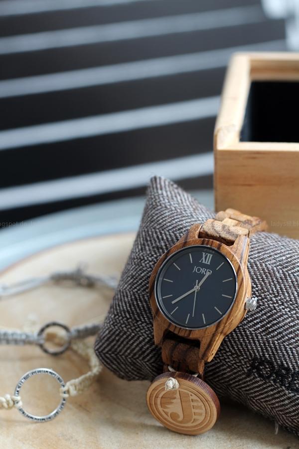 Weihnachtsgeschenke Tipp für Männer und Frauen, DIY Makramee Armbänder und Schlüsselanhänger, Jord Wood Watches,jordwatch, woodwatch, fallaccessoires,