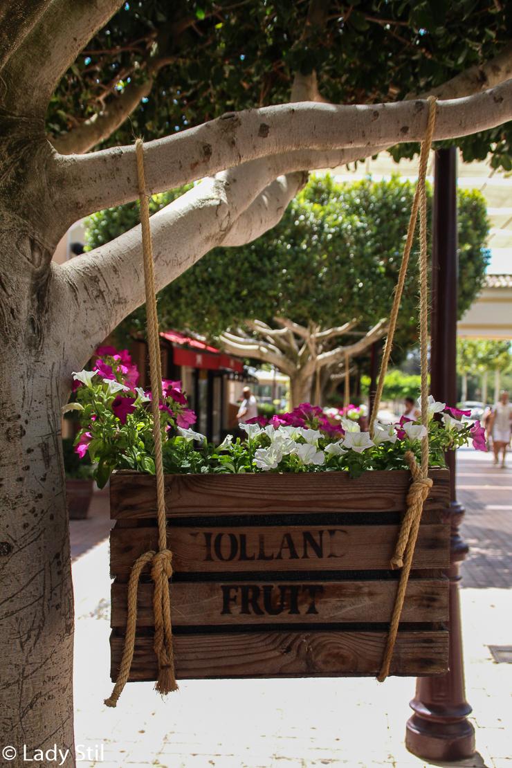Mallorca Fashion Outlet Marratxi