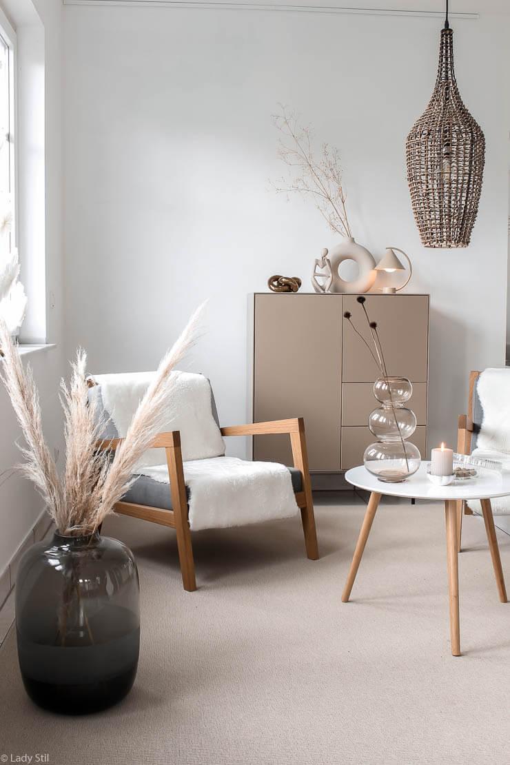 Homepoet Henri Möbelsystem Raum.Freunde Möbel kaufen lokalen Handel unterstützen